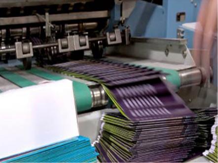 Buisness Printing